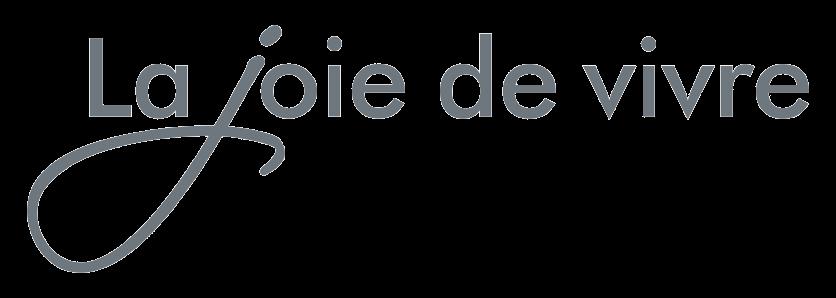 Boutique – Prêt-à-Porter – La Joie de Vivre -